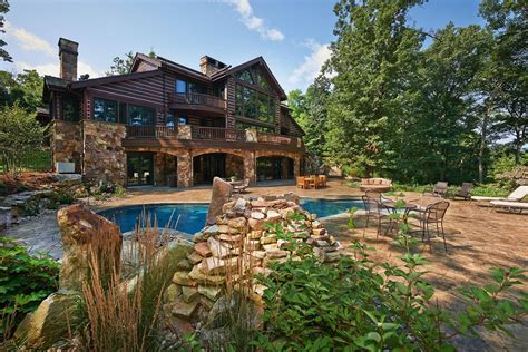 For Sale In Pa by Penn State Alumni Property 68 Acre Home In State
