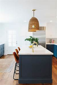13 New Kitchen Trends And My Feelings About Them