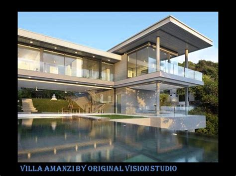 amazing projects  worlds top architects youtube