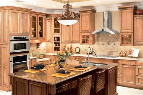 kraftmaid kitchen island review on kitchen cabinets labels home and