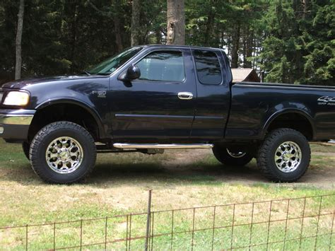 1999 F150 6 Inch Lift Kit.html   Autos Post