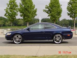 Accor Automobiles : 2001 honda accord coupe the image kid has it ~ Gottalentnigeria.com Avis de Voitures