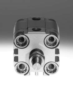 FESTO Single-acting cylinders - All the products on