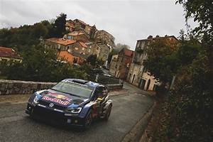 Tour De Corse 2016 Wrc : tour de corse tour de corse jeudi 1er octobre shakedown ~ Medecine-chirurgie-esthetiques.com Avis de Voitures
