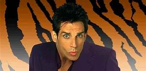 ZOOLANDER | Comic Book and Movie Reviews