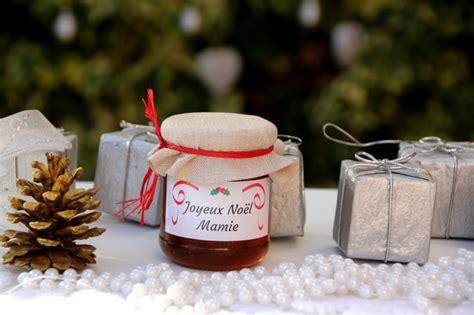 commencer les petit pot cadeau de no 203 l offrez du miel 24 11 2016 mon petit pot de miel