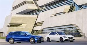 Wie Viel Kostet Ein Amg : mercedes benz c450 amg c63 s amg luxus automobil ~ Jslefanu.com Haus und Dekorationen