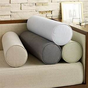 attractive daybed mattress cover regarding daybed fitted With bolster cushions for daybeds