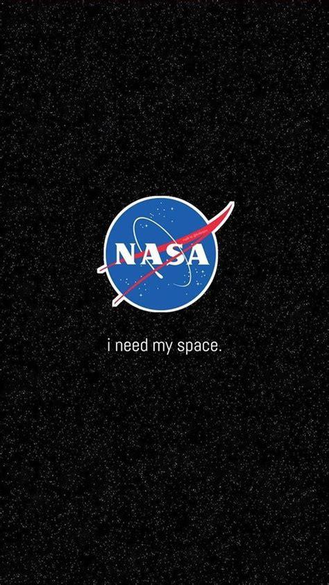 nasa    space wallpaper iphone tumblr aestetic