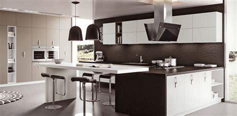 cuisiniste roanne scénario concept les cuisines design et haut de gamme à