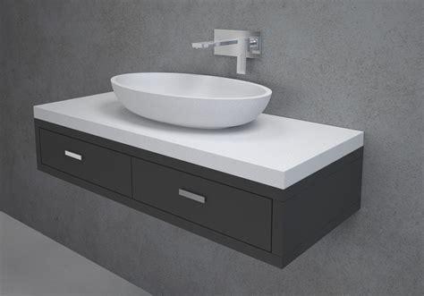 stone marble counter top  basins vanities apaiser