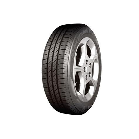 155 65 r14 ganzjahresreifen pneu firestone multihawk 2 155 65 r14 75 t norauto fr