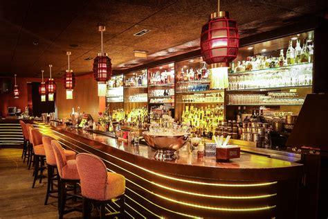 Bar And Bar by Buddha Bar Prague Prague Eu