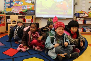 11 tips for applying to the city s free pre k programs 461 | larger