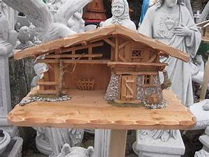 Krippe Weihnachten Holz : weihnachtskrippe krippe nr 8 handarbeit holzkrippe weihnachtsgeschenk geschenk weihnachten neu ~ A.2002-acura-tl-radio.info Haus und Dekorationen