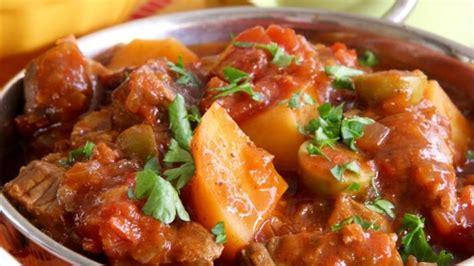 Beef Stew Recipe Food Wishes Chicken