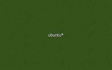 Linux Animated Wallpaper - animated wallpaper ubuntu wallpapersafari