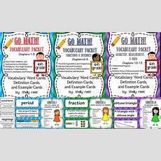 Best 25+ Go Math Ideas On Pinterest  Teacher Games, Love
