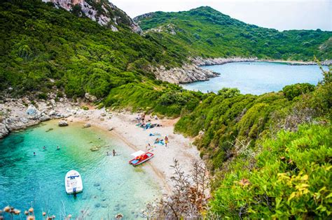 best summer vacation spots 2019 vacation ideas for your next trip thrillist