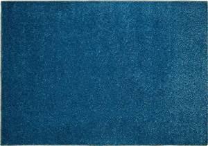 Teppich Läufer Türkis : barbara becker outdoor teppich b b miami style t rkis teppich outdoorteppiche bei tepgo kaufen ~ Whattoseeinmadrid.com Haus und Dekorationen