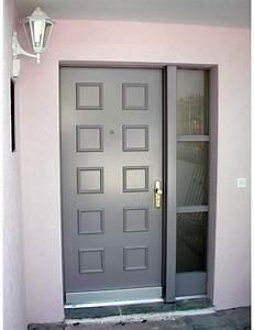 marobag romandie sa menuiserie architectesch With porte d entrée alu avec amenagement interieur tiroir meuble salle de bain