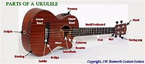 17 Best Images About Ukulele Love On Pinterest