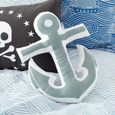 Throw Pillow with Skull and Headphones