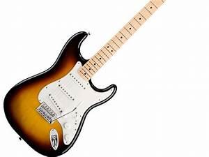 Fender Starcaster Guitar Wiring Diagram