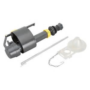 moen kitchen faucet installation m line moen toilet repair kit m5305 moen