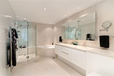 small bathroom remodel pittsburgh bathroom remodeling