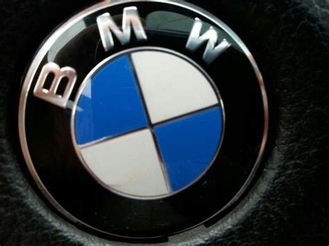 168 Best Images About Bmw Miscellaneous On Pinterest