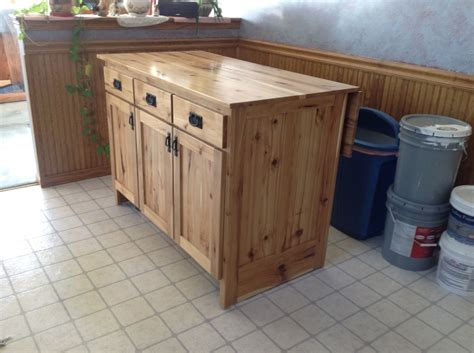 kitchen islands mobile made portable kitchen island by the amish hook up