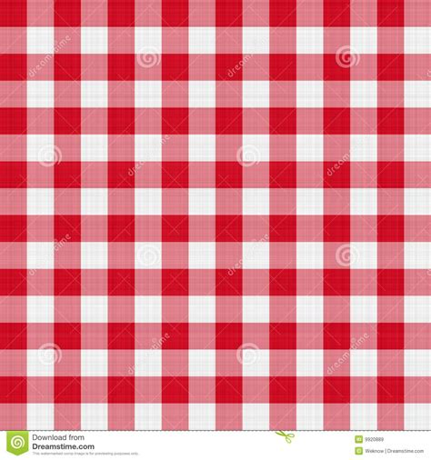 red table cloth royalty  stock images image