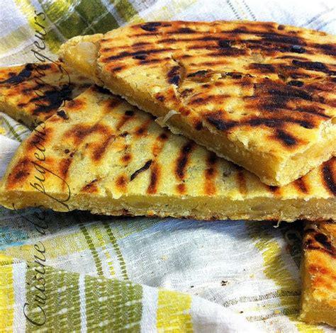 recette cuisine kabyle c hier de recettes des pigeons voyageurs galette