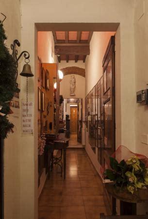 Soggiorno La Pergola Firenze by Soggiorno La Pergola Prices B B Reviews Florence