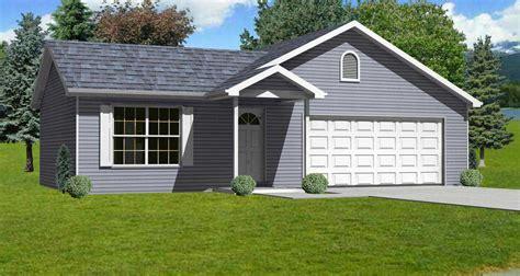 small home plans home design mas