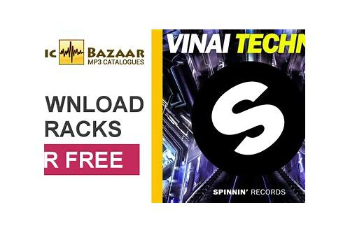 vinai songs mp3 download