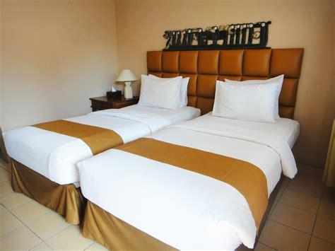Balira Airport Hotel In Indonesia