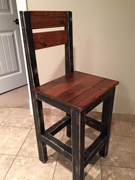 diy wooden pallet chairs multi project pallet ideas