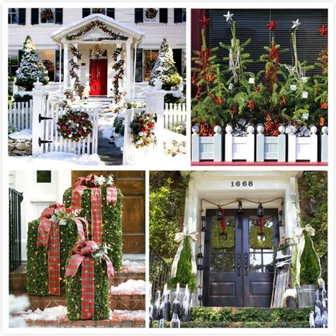 decoration ideas   christmas decorating pics