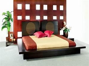 Finezza home gallery for Www home gallery furniture com