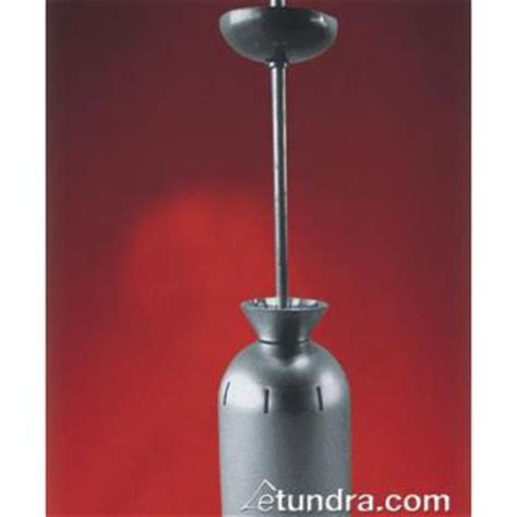 tractor supply heat bulb nemco 6002 suspended infrared bulb warmer etundra