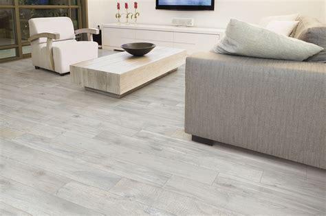 italian porcelain tile italian porcelain floor tiles gurus floor