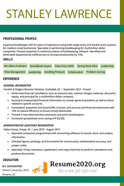 latest resume format  templates resume