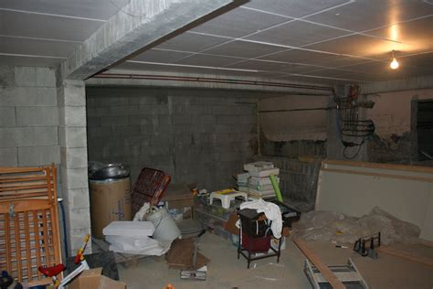 vmc chambre humide vmc sous sol vmc salle de bain