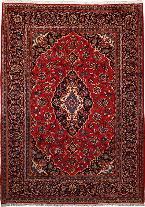 Iranische Teppiche by Rugs Search Carpets Rugs Kelims