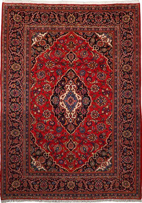 Persian Rugs  Google Search  Carpets, Rugs & Kelims