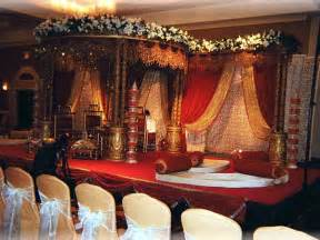 indian wedding decorations wedding pictures wedding photos indian wedding decoration pictures