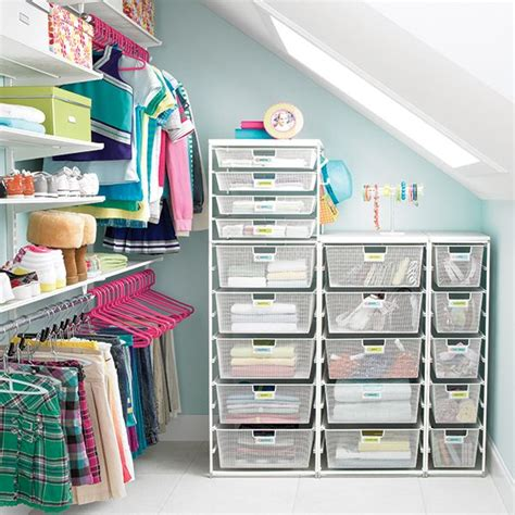 1000 ideas about container store closet on