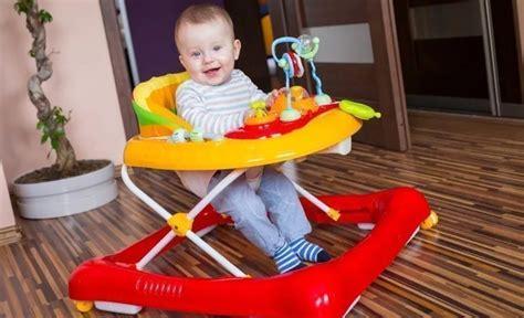 baby walker walkers carpet